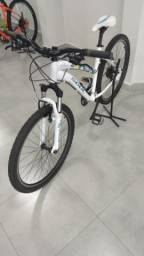 Bike aro 26 Soul Flora