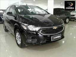 Chevrolet Onix 1.0 Mpfi lt 8v - 2018