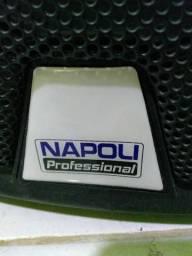 Caixa de som Napoli 350 w RMS