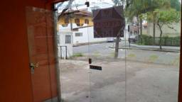 Loja comercial para alugar em Jardim camburi, Vitória cod:59895061