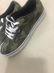 60ba2e18837 Roupas e calçados Masculinos - Salvador
