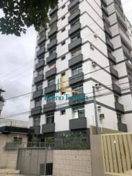 Apartamento com 4 dormitórios à venda, 163 m² por R$ 600.000,00 - Centro - Teófilo Otoni/M