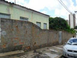 Escritório à venda em Goiabeiras, Cuiaba cod:14893