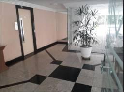 Apartamento à venda com 3 dormitórios em Perdizes, São paulo cod:57-IM350162