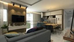 Apartamento, Costa e Silva, Joinville-SC