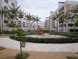 Apartamento com 2 dormitórios à venda, 98 m² por r$ 690.000 - abraão - florianópolis/sc