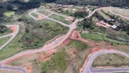 Loteamento Belo Vale - 210M² - Ouro Branco, MG