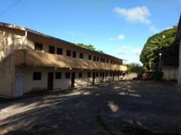 Apartamento com 2 quartos no Castelo Branco