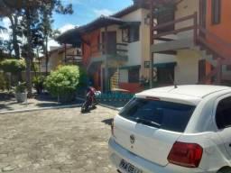 Casa com 1 dormitório à venda por r$ 2.800.000 - centro - porto seguro/ba