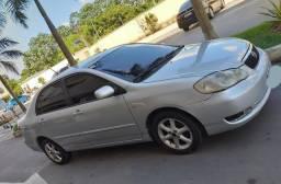 Corolla 2004/2004 - 2004