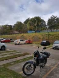 Apartamento para alugar com 2 dormitórios em Colonia (zona leste), São paulo cod:4111