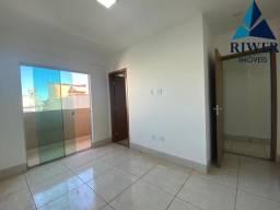 Ótimo Apartamento em Vicente Pires. 80m2.