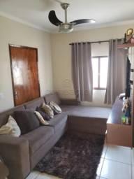Casa à venda com 3 dormitórios em Solo sagrado i, Sao jose do rio preto cod:V12257