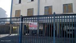 Apartamento para Venda em Presidente Prudente, CECAP, 2 dormitórios, 1 banheiro, 1 vaga
