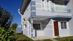 Escritório à venda com 3 dormitórios em Cachoeira do bom jesus, Florianopolis cod:15167