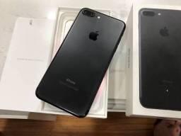 iPhone 7 Plus (Pego S10 Plus )