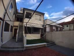Casa à venda com 5 dormitórios em São cristóvão, Rio de janeiro cod:823915