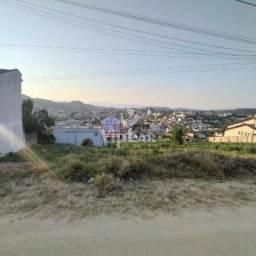 Lote à venda, Coloninha - Braço do Norte/SC