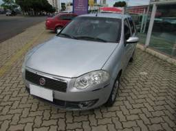 Fiat Palio Weekend WEEK ELX 1.4 4P