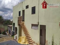 OPORTUNIDADE DE INVESTIMENTO! Prédio com 5 imóveis Já Alugados Dentro de Condomínio em Vic