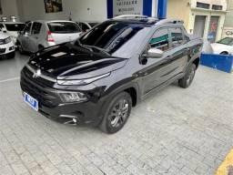 FIAT TORO 2.4 16V MULTIAIR FLEX BLACKJACK AT9