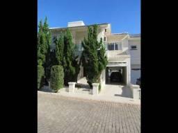 Título do anúncio: Casa para alugar com 2 dormitórios em , cod:I-002605