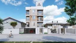 Excelentes Apartamentos no Bairro Nova Palhoça - Palhoça - (SC)(cod TH626)