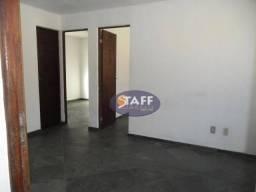 Apartamento Residencial para Venda, Bairro Gamboa, Cabo Frio-RJ.