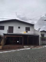 Prédio à venda, 370 m² por R$ 848.000,00 - Oriental - Estrela/RS