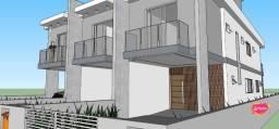 Casa com 3 dormitórios à venda, 146 m² por R$ 650.000,00 - Campeche - Florianópolis/SC
