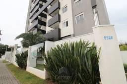 Apartamento 3 quartos com 1 suíte no São Pedro