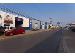 Loja comercial à venda em Centro, Varzea grande cod:23727