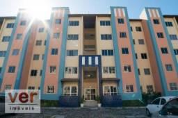 Apartamento à venda, 45 m² por R$ 160.000,00 - Messejana - Fortaleza/CE