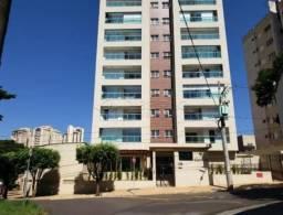 Apartamento para alugar com 2 dormitórios em Jardim sao luiz, Ribeirao preto cod:L945