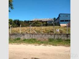 Terreno à venda em Jardim do pinhal, Pinhalzinho cod:61039