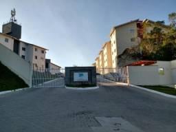 Apartamento para alugar com 3 dormitórios em Boehmerwald, Joinville cod:L55474
