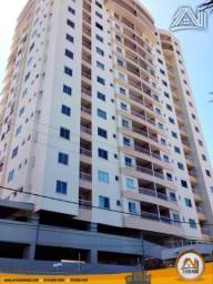 Apartamento com 2 Quartos à venda, 62 m² no Bairro Benfica