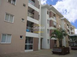 Apartamento à venda com 2 dormitórios em Glória, Joinville cod:11473