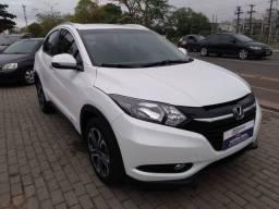 Automóvel Honda
