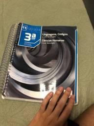 8 Livros de Estudo para Enem