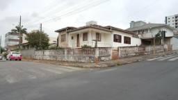 Casa Comercial/Residencial. Centro - Içara SC
