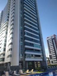Título do anúncio: Apartamento em Guaxuma