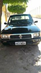 Hilux cabine simples 97 - 1997