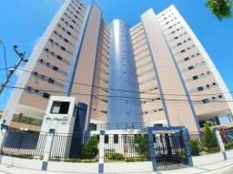 Apartamento à venda, 72 m² por r$ 370.000,00 - guararapes - fortaleza/ce