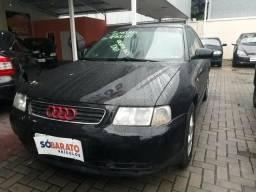 Audi a3 98 1.8! * - 1998