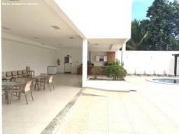 Casa em Condomínio para Venda em São Luís, Araçagy, 2 dormitórios, 2 suítes, 3 banheiros,