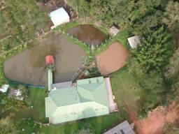 Sítio para alugar com 2 dormitórios em Santa tecla, Gravataí cod:3040