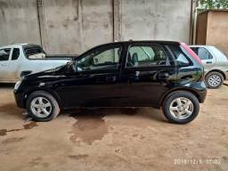 Vendo Corsa Hatch JOY 2007 1.0 - 2007