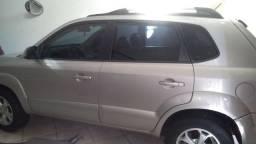 Vendo Hyundai Tucson 2009 - 2009