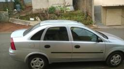 Vende- se Corsa Joy sedan - 2007